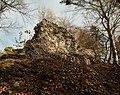 Ruine Kraftstein-1723 (05).jpg