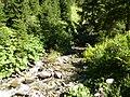 Ruisseau des saisies - panoramio.jpg