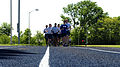 Running for a reason 150521-F-PD075-060.jpg