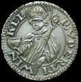 Rupertus 25 pfennig.png