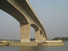 Rupsha Bridge 15.jpg