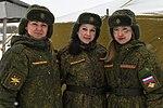 RussianWoman-01.jpg