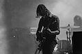 Russian Circles @ Roadburn 2015 02.jpg
