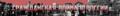 Russian Civil War portal banner.png