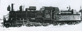Russian locomotive У127 (1923).png