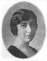 Ruth Tyler 1922.png