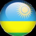 Rwanda-orb.png