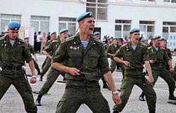 Ryazan Airborne School 2013 (505-39).jpg