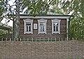 RybnoeDistrict 06-13 Konstantinovo village 06.jpg