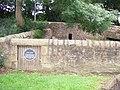 Ryton Village Pinfold - geograph.org.uk - 501273.jpg
