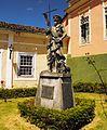 São João del Rey (8021442950).jpg