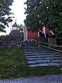 Särkisalon kirkko ja tapuli 2.jpg