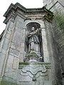 Sé Catedral do Porto XVII.jpg