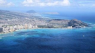 South Coast Oahus.jpg