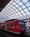 S-Bahnhof Ludwigshafen-Mitte 1.jpg