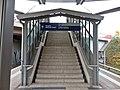 S-Bahnhof Teltow Stadt (4).jpg