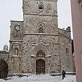 S.Maria Maggiore.jpg