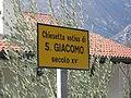 SAN GIACOMO XV SECOLO - panoramio - iw3rua (1).jpg
