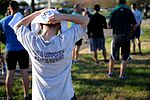 SAPR down day, Combatting sexual assault 140425-F-PD075-186.jpg