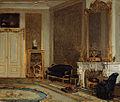 SA 38309-De zaal in het huis A. Willet-Holthuysen, Herengracht 605.jpg