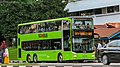 SBS Transit MAN A95 (SG5917K) on Service 660.jpg