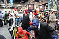 SDCC 2012 cosplay (7567302988).jpg