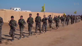 SDF infantry in northern Raqqa countryside (December 2016).png