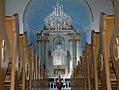 SECAV kostol.jpg