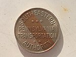 SEPTA transit token back.jpg