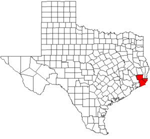 South East Texas Regional Planning Commission - Image: SETRPC