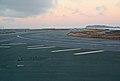 SFO runway.jpg