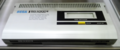 SG-1000 II.png