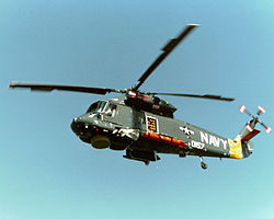 SH-2F with Mk 46 torpedo in flight 1983.JPEG