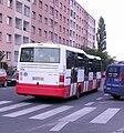 SOR BN 12, Topolová.jpg