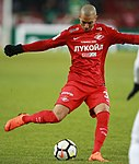 SPARTAK MOSKVA VS. SKA KHABAROVSK 1 - 0 (7).jpg