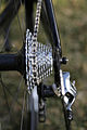 SRAM Force 22 11 Speed Cassette (9433941301).jpg