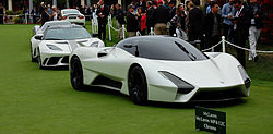 SSC Tuatara by J.Smith831 - 001.jpg