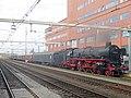 SSN 011 075-9, Amersfoort (15575036125).jpg