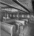 SS Dakota 1st class smoking room.png