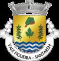 STR-valefigueira.png