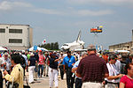 STS-135 Farewell Party (5963051317).jpg