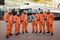 STS132 crew Apr2010.jpg