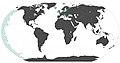 SUMALandkarte+Länder.jpg