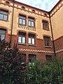 SV Goteborg Haga stadslager 216-1 ID 10154902160001 IMG 5830 robert dicksons stiftelse 1902.JPG