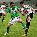 SV Mattersburg vs. FC Wacker Innsbruck 20130421 (12).jpg