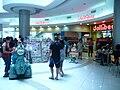SWQ Mall.JPG