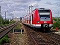 S Bahn Unfall 080504 28.JPG