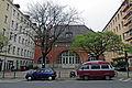 S bahn schoeneberg von gustac freytag 03.12.2011 13-12-16.JPG