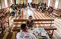 Saúde e histórias marcam atendimento no Rio Muru, em Tarauacá (25452002025).jpg