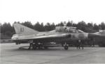 Saab Sk-35C Draken.png